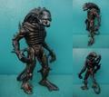 Aliens/Scorpion Alien(Loose)