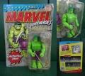 Incredible Hulk(1993/未開封)