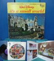 it's a small world/レコード(60s)