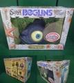 BOGLINS/SNISH(箱入)
