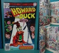 Howard the Duck/アメコミ(#26)