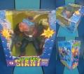 TMNT/Giant Bebop(箱入り)
