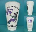 THE PENGUIN/プラスチックカップ(1970s)