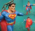 スーパーマン/キーチェーン