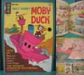 Moby Duck/コミック(1960s/B)