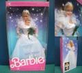 Barbie/STARDREAM