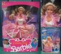 Barbie/Costume Ball