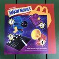 McDonald's/トランスライト(90s/#31)