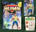 HE-MAN/T.P.HE-MAN(未開封)