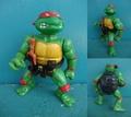 TMNT/TMNT/Raphael(SH/Loose)