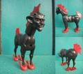 Dragonriders/Fantar(Loose)