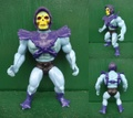 MOTU/SKELETOR(Loose/A)