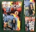 ROBOCOP/PUDFACE(1994/未開封)