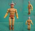 Dragonriders/Ragnar the Warrior(Loose)