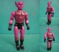 Dragonriders/Demon(Loose)
