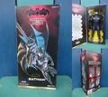 BATMAN/12インチフィギュア(90s/未開封)