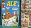 ALF/コミック(1980s/021)