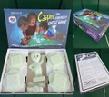 CASPER/the FRIENDLY GHOST GAME(70s)