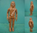 Chewbacca/Loose