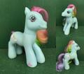 MyLittlePony(G3)2007/Rainbow Dash