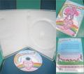 MyLittlePony DVD(C)