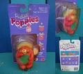Pocket Popples(Prize/未開封)