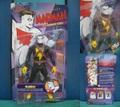 MADMAN/フィギュア(1998/B)