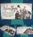 Addams Family/ボードゲーム(1991)