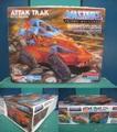 MOTU/ATTAK TRAK(箱入)