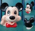 ミッキーマウス/コインバンク(1980s)