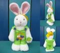 Easter Bunny/ぬいぐるみ(28cm)