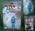TRON/Flynn(80s/未開封)