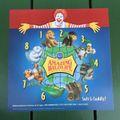 McDonald's/トランスライト(90s/#26)