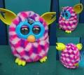 Furby(2012/D)