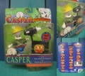 Casper/フィギュア(キャスパー/A)
