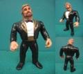 Ted DiBiase(Loose)