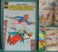 Super Goof/コミック(1980s)