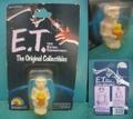 ET/PVCフィギュア(80s/未開封/B)