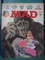 MADマガジン/No.192(July./77')