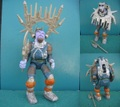 HE-MAN/STAGHORN(Loose)