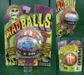 MADBALLS/FREAKY FULLBACK(2007/未開封)