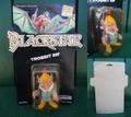 Blackstar/Trobbit Rif(未開封)