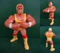 Hulk Hogan(Loose)