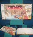 GOONIES/ボードゲーム(1985)