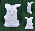 Easter Bunny/ラグドール(22cm)