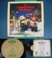 C.P.K/レコード(LP)