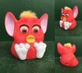 Furby/ミールトイ(90s/N)