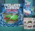 Power Lords/Trigore(箱入)
