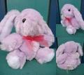 Easter Bunny/ぬいぐるみ(20cm)