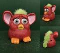 Furby/ミールトイ(90s/B)